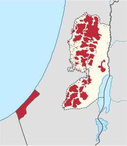 250px-Zones_A_and_B_in_the_occupied_palestinian_territories.svg