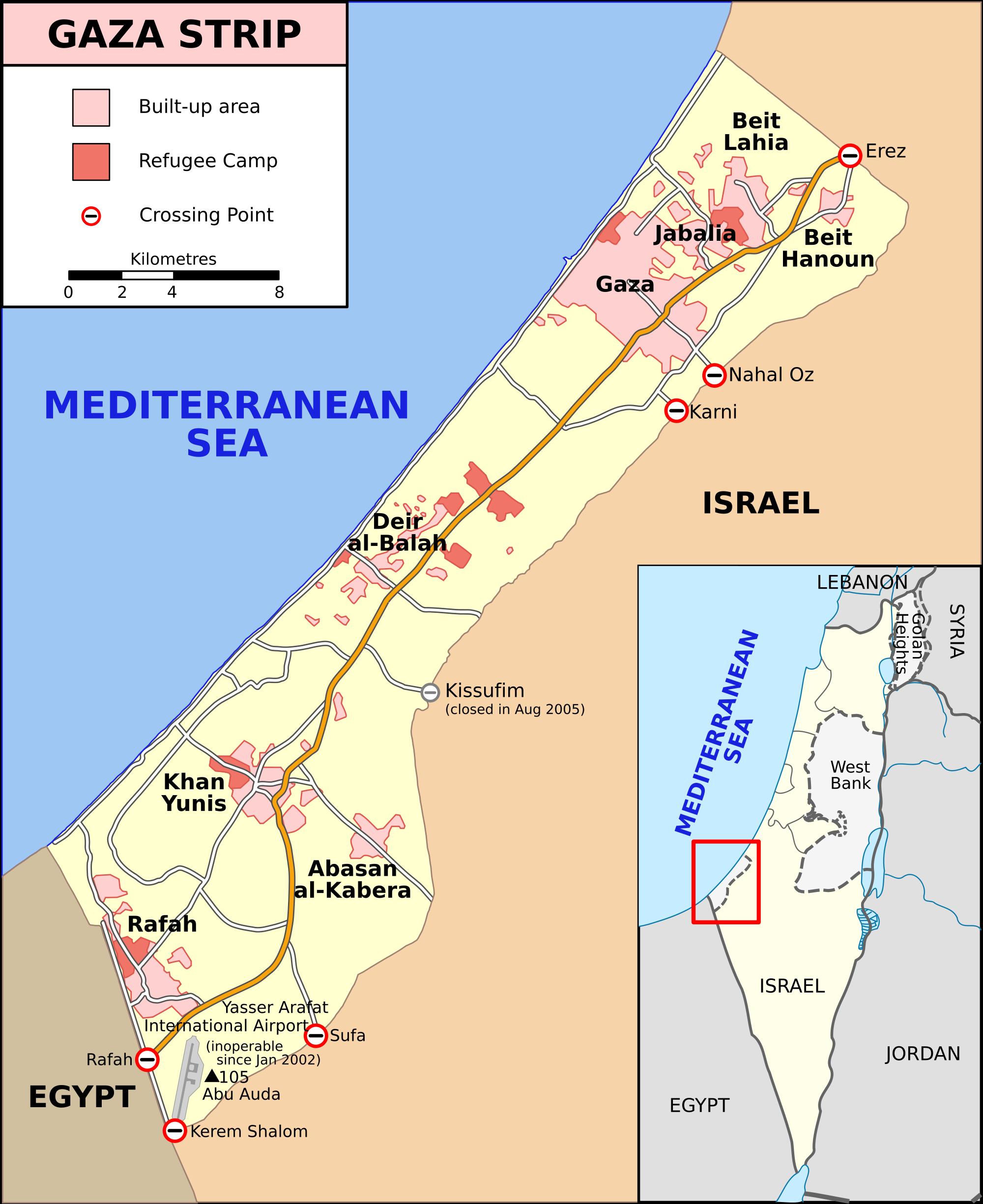 2000px-gaza_strip_map2-svg