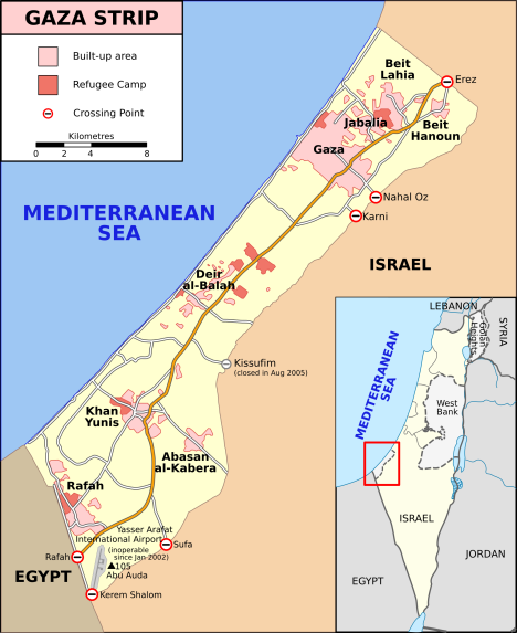 2000px-gaza_strip_map2-svg